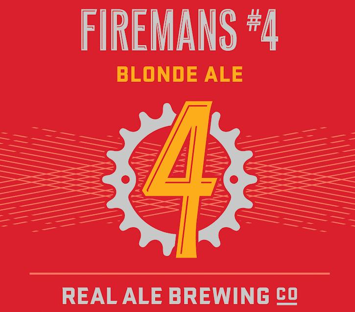 Firemans 4